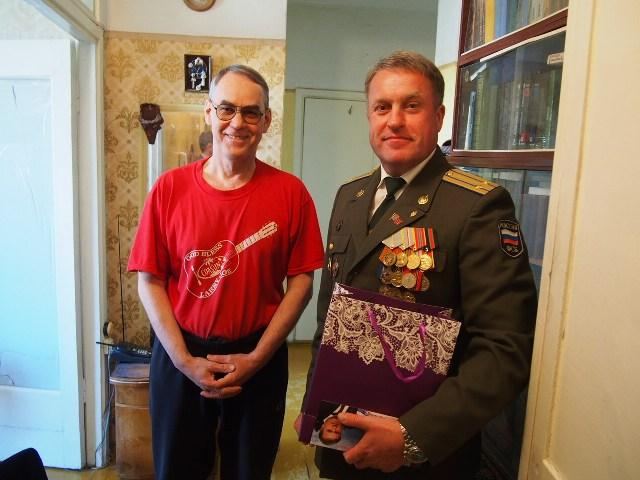 Заместителем председателя правительства челябинской области назначен владимир павленков