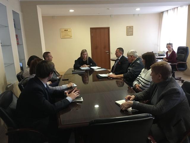 ВЯкутии уединороссов началась отчетно-выборная кампания