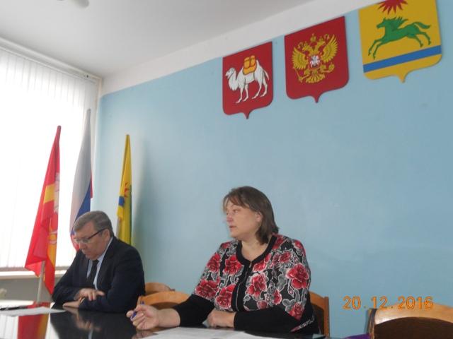 Секретаря иполитсовет донского отделения «Единой России» выберут 26декабря