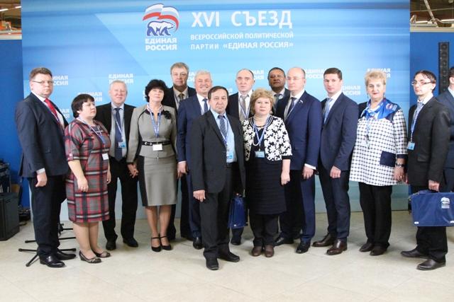 Мыприложим все усилия для качественной реализации партийных проектов вПетербурге— Коваль