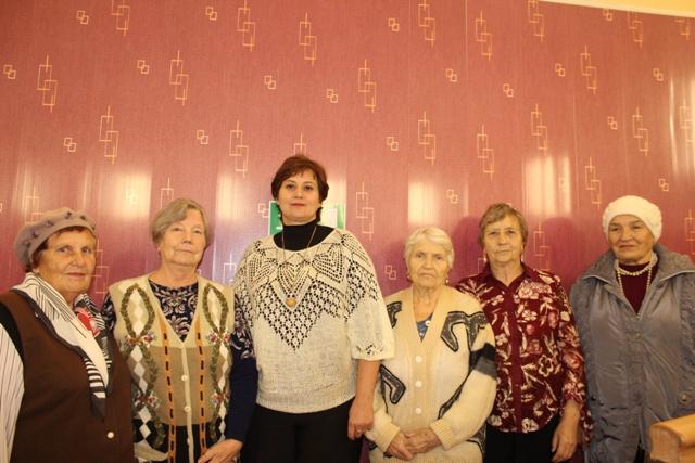 Тарутинский дом престарелых чесменский район дом престарелы в канске
