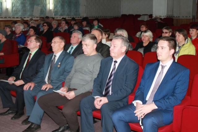 Работа в кизильском районе челябинской области