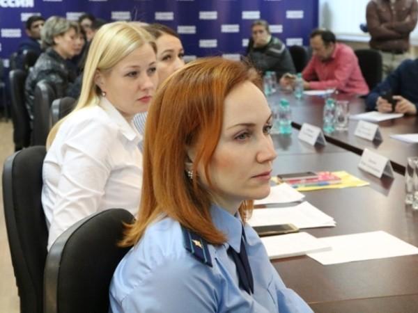 Минздрав, Роспотребнадзор и МВД поддержали позицию «Единой России» по запрету продажи снюса несовершеннолетним