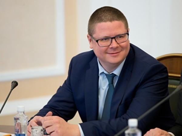 Анатолий Векшин: «Единая Россия» доказала готовность к работе в любых условиях